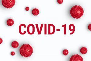 Állategészségügyi koronavírus hírek